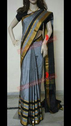 http://indian-handlooms.blogspot.in/2016/09/gray-color-uppada-silk-saree.html?m=1