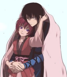 Akatsuki no Yona / Yona of the Dawn manga and anime I Love Anime, All Anime, Me Me Me Anime, Manga Anime, Yona Akatsuki No Yona, Anime Akatsuki, Chihiro Y Haku, Legendary Dragons, Fanart