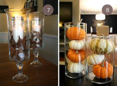 10 Understated (And Totally Beautiful) Fall Decor Ideas