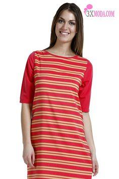Defacto 2013 Elbise Modelleri Koleksiyonu - http://3xmoda.com/elbise-modelleri/defacto/defacto-2013-elbise-modelleri-koleksiyonu.html - Defacto 2013 elbise modelleri koleksiyonunda bayanlar için başka bir yerde göremeyeceğiniz kadar özgün modelleri yer alıyor. Biz de sizler için Defacto mağazalarında sizleri bekleyen ve en çok satan ve en popüler defacto elbiseler arasından seçtiklerimizi sizlere sunuyoruz. Her...