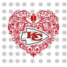 Christmas In The Barn 2020 Kc 10+ Best Kansas City Chiefs Merry Christmas / Happy Holidays