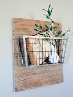 Best 25 Magnolia Homes Ideas On Pinterest Magnolia Hgtv