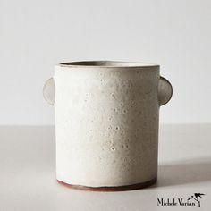Sculpted Vase 02