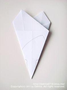 벚꽃 모빌 만들기_달리아의 봄맞이 인테리어 소품 DIY ♡ : 네이버 블로그 Paper Art, Origami, Container, Flower, Papercraft, Origami Paper, Origami Art