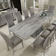 23 best high table and chairs images high table chairs dining rh pinterest com