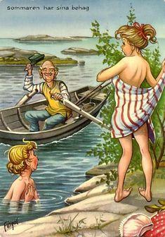 Gigi Hadid Is An American Supermodel - Hd Wallpapers Free Pics Funny Cartoons, Funny Comics, Funny Postcards, Art Jokes, Fishing Pictures, Comic Kunst, Fishing Humor, Nose Art, Pulp Art