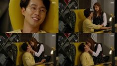 "Jo In Sung ""rủ"" Gong Hyo Jin kết hôn 4"