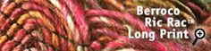 Abbreviations & Terms  skill levels -   Knit and Crochet