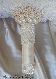 7 Miraculous Useful Ideas: Rustic Cake Boy rustic bouquet center pieces.Rustic Diy To Sell. Fabric Bouquet, Crystal Bouquet, Bouquet Wrap, Wedding Brooch Bouquets, Hand Bouquet, Bride Bouquets, Fabric Flowers, Button Bouquet, Rustic Fabric