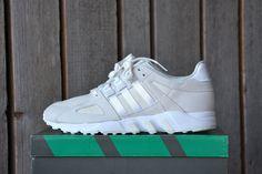 dd63fd34c2ee1 Adidas EQT 93 Guidance Running (Beige) Adidas Sneakers