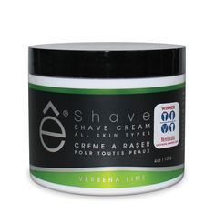 Our shaving cream is only $18.70 this week for our Fourth of July Celebration
