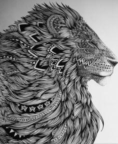 A great roar arises in your heart, the roar of freedom. - Osho