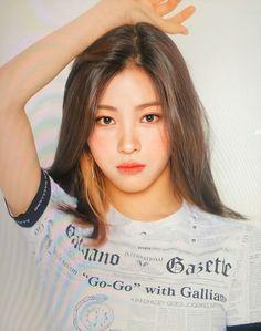 Kpop Girl Groups, Kpop Girls, Korean Girl, Asian Girl, Korean Wave, Gogo Tomago, Go Jogging, K Idol, Celebs