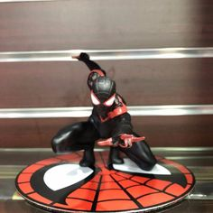 Miles Morales Spider Man ARTFX + STATUE 1/10 Scale Pre-Painted Figure Collectible Model Toy