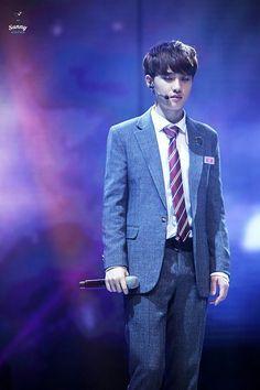 D.O #Kyungsoo #EXO