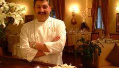 Willies Restaurant in Vilamoura is a Michelin Star treat! http://www.mydestination.com/algarve/restaurants/16228/willies-restaurant