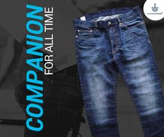 Terrain or plain, BCW Blue Line Slim is your companion for everywhere. Denim Branding, Blue Line, Slim, Fashion, Moda, Fashion Styles, Fashion Illustrations