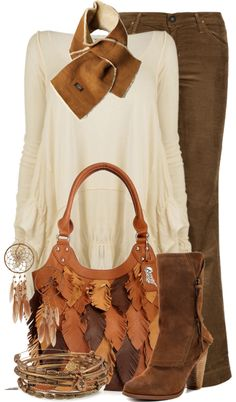 """Carlos Santana Handbag"" by jackie22 on Polyvore"