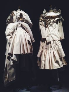 West Village, Stylists, Victorian, Seasons, Coat, Jackets, Outfits, Dresses, Style