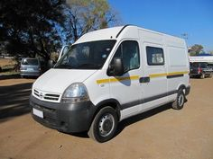 Find Used Cars & Bakkies for Sale in Other! Search Gumtree Free Classified Ads for Used Cars & Bakkies for Sale and more in Other. Gumtree South Africa, Used Cars, Nissan, Van, Vehicles, Car, Vans, Vehicle, Vans Outfit