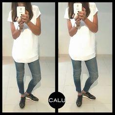 We ArE bAcK❗❗ ⚠aDeLaNtO❗ AW 2016 ❤ SOFIA ❤ #blusa + #sedita + #white varios colores, talles S, M, L  Calu (@caluzba) | Twitter