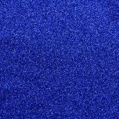 Radiance Heat Transfer Glitter - Royal