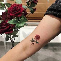 New Trend Small Tattoo Models Tattoos, Tattoos for Women, Tattoos for Men . New Trend Small Tattoo Models Tattoos, Tattoos for Women, Tattoos for Me Cute Small Tattoos, Mini Tattoos, Body Art Tattoos, Small Rose Tattoos, Meaningful Tattoos For Women, Tattoos For Women Small, Tattoos For Guys, Rose Tattoos For Women, Tattoo Girls