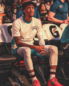 Grizzlies Basketball, Mvp Basketball, Michael Jordan Basketball, Basketball Posters, Nba Pictures, Basketball Pictures, Michael Jordan Pictures, Best Nba Players, Nba Fashion