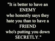 Friends Betrayal Quotes, Fake Friend Quotes, Friend Betrayal, Enemies Quotes, Great Quotes, Love Quotes, Inspirational Quotes, Awesome Quotes, Quotes Images