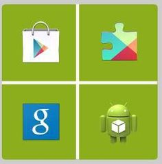 tablet google play store download free app play store,download free app play…
