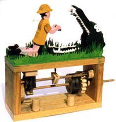 Google Image Result for http://www.mechanical-toys.com/Images/crock.jpg