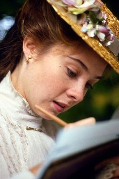 Anne of Green Gables Anne Of Avonlea, Road To Avonlea, Gilbert Blythe, Anne Shirley, Prince Edward Island, Edwardian Era, Pride And Prejudice, Period Dramas, I Movie