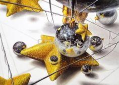 안산미술학원 창조의아침 기초디자인 연구작 입시미술 명품 브랜드 - 품격 있는 디자인 교육 안산미술학원 ...