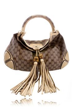 Image detail for -Category: Gucci - Women Bags