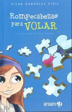 Autora: Gonzales Vigil, Pilar / Ilustrador: Yusuf Hernani / Género: Narrativo. Cuento. / Libro ilustrado. /