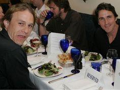 Heath-Ledger-and-Christian-Bale-batman-