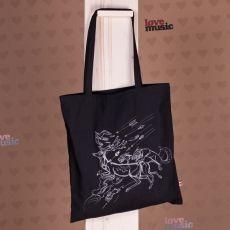 Nákupní taška -  Hon