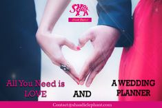 Wedding Planners in India Shaadi Planner in India Wedding Planning Services in India