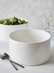 Swedish Serving/Salad Bowl