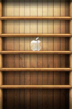 【厳選iPhone壁紙】アップル/Apple - 48枚(960x640) | Blog!NOBON