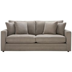 Andersen MKII 3 Seat Sofa | Freedom Furniture and Homewares - Upstairs retreat $1299 - FREEDOM FURNITRE