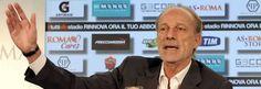 S.P.Q.R. ROMANISTI: Calciomercato Roma, sfida alla Juventus per Dembel...