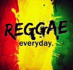 Reggae|Repinned by www.borabound.com