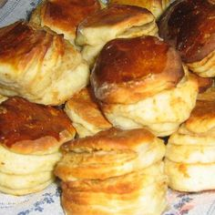 Hungarian Recipes, Hungarian Food, Pretzel Bites, French Toast, Menu, Bread, Breakfast, Drink, Menu Board Design