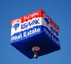 Mount Vernon Ohio RE/MAX - Top Real Estate Agents