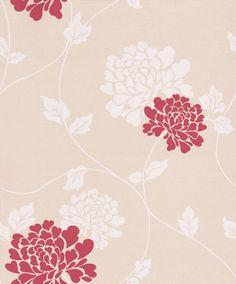 isadore laura ashley wallpaper - photo #15
