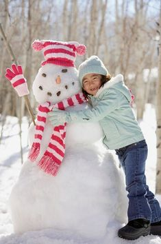 Snow Much Fun, Snowman, Outdoor Decor, Home Decor, Decoration Home, Room Decor, Snowmen, Home Interior Design, Home Decoration