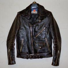 Sid Vicious biker jacket by blackmeans