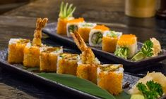 All-You-Can-Eat Sushi and Sashimi for Up to Four at Atisuto, Four Locations (Up to 54% Off) All-You-Can-Eat Sushi at Atisuto #Atisuto #Brunches #Buffets #Cuisines #DailyDeals #Dining #Dubai #EastAsianCuisine #Eatouts #FastFoods #Groupon #JapaneseCuisine #Restaurants #Dining #Restaurants #UAEdeals #DubaiOffers #OffersUAE #DiscountSalesUAE #DubaiDeals #Dubai #UAE #MegaDeals #MegaDealsUAE #UAEMegaDeals Offer Link: https://discountsales.ae/dining/atisuto-2/