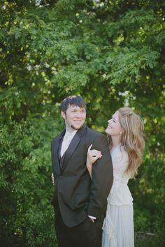 Love Wedding Photo By Cortney B Photography